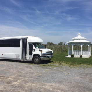 bus vineyard.jpg