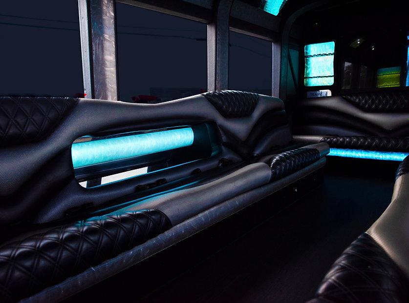 insidebus2.jpg