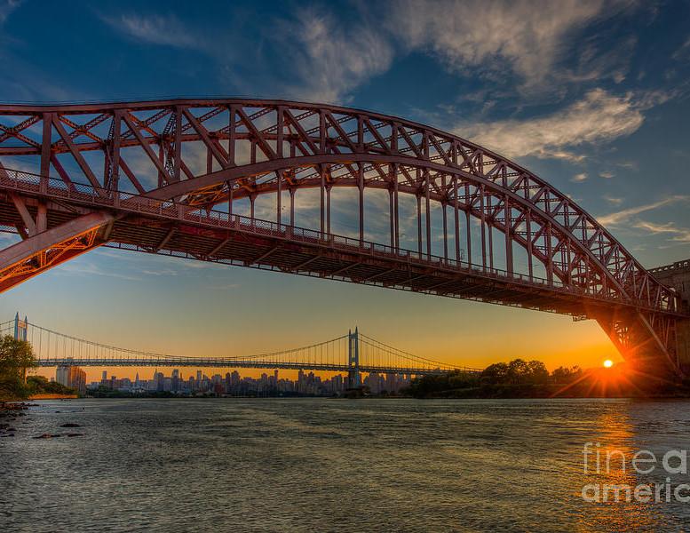 new-york-city-hell-gate-bridges-sunset-c