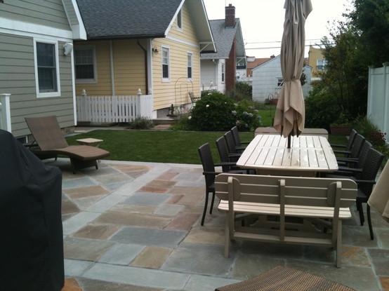 Lexington Avenue Site Work 2390.jpg