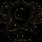 Camelot_Logo.png