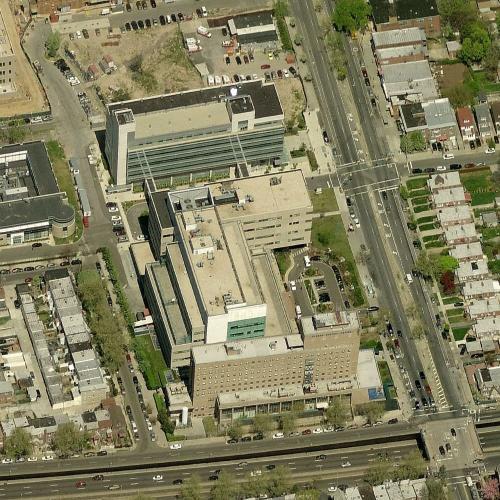 queens-hospital-center.jpg