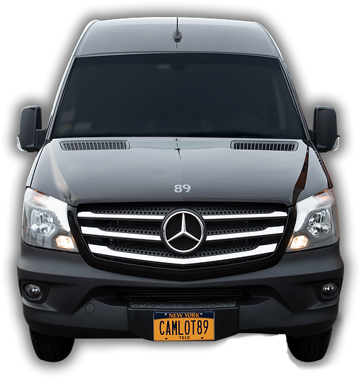Sprinter_front copy.png