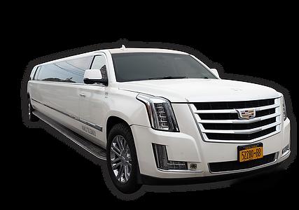 Cadillac_Escalade.png