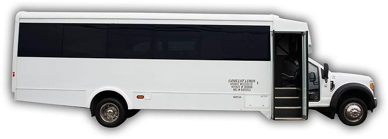 side-bus.jpg