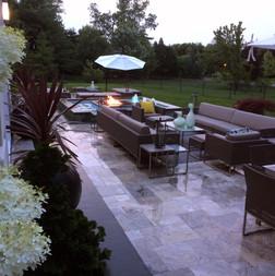 09 A New Era of Outdoor Living.JPG