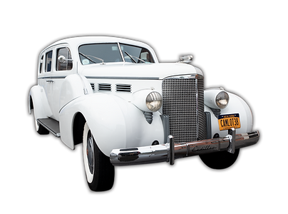 1938_Caddy.png