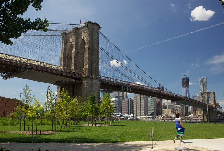 Brooklyn-Bridge-Park-53012.jpg
