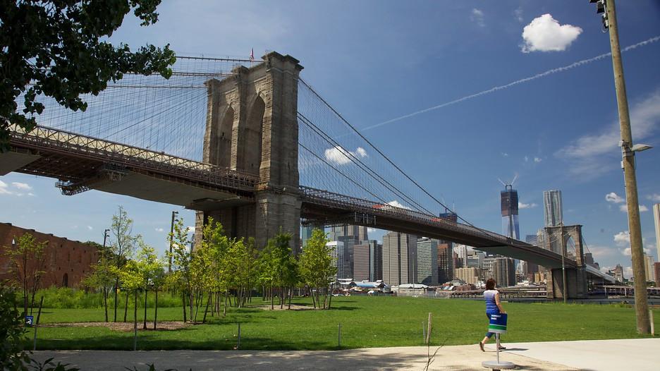 Brooklyn-Bridge-Park-53012.jpg