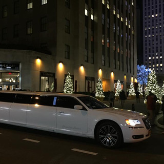 chrysler nyc.jpg