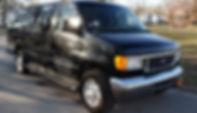 fleet_van_02.jpg