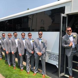 boys bus.jpg