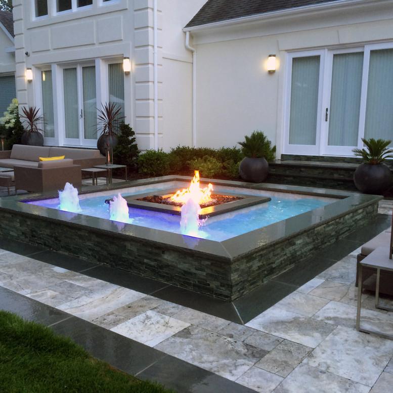 10 A New Era of Outdoor Living.JPG