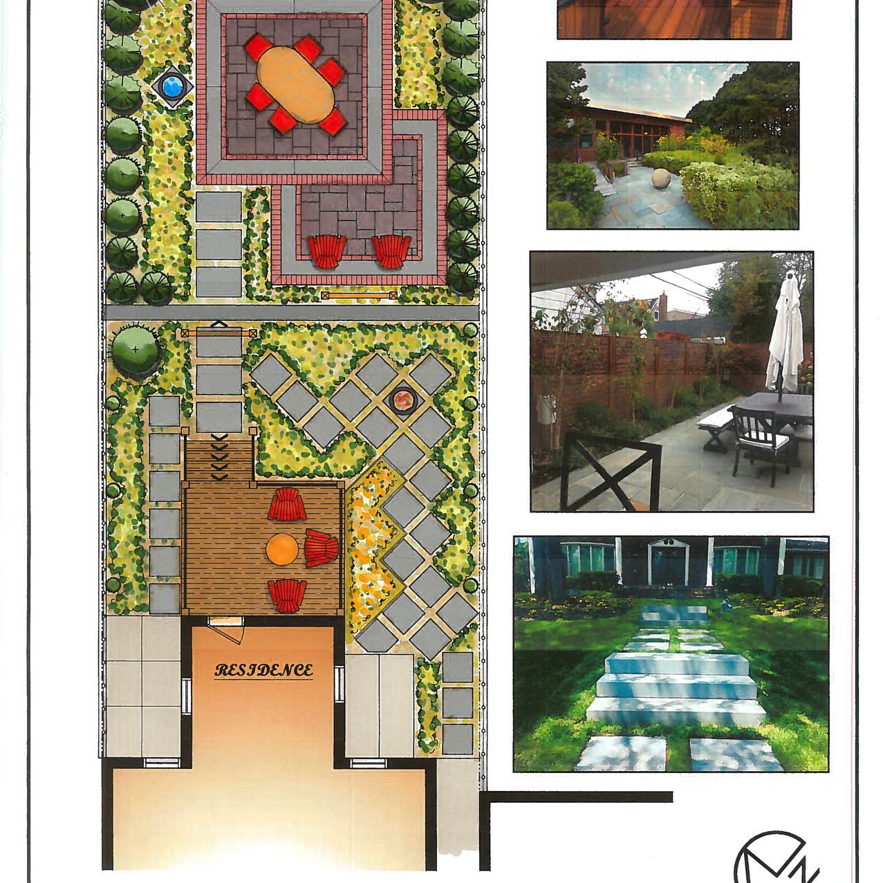 Schematic Design[1].jpg