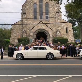 church pics.jpg