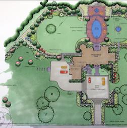 Schematic Master Plan (2).JPG