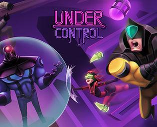 Undercontrol_Splash_01.jpg