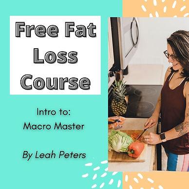Free Fat Loss Course.jpg
