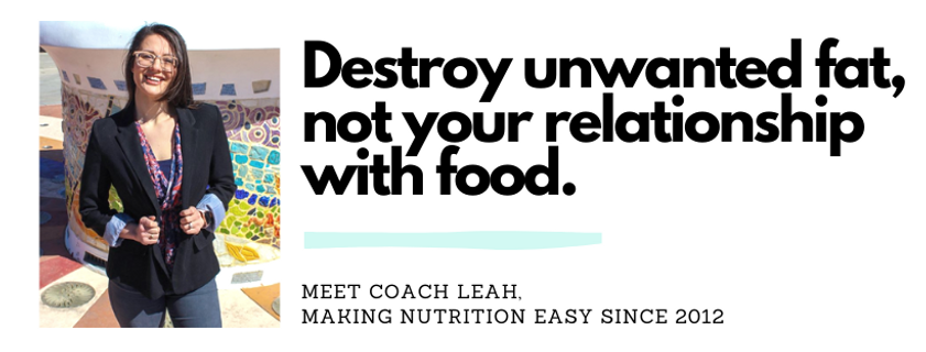 nutrition, mindset & training. (1).png