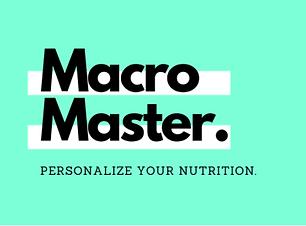 macro master.PNG