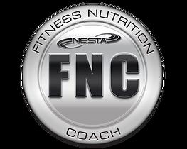 FNC logo.png