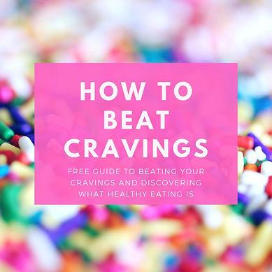 how to beat cravings (1).jpg