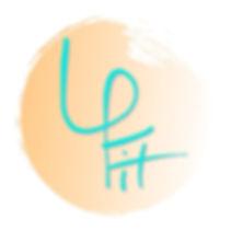 bigger logo.jpg