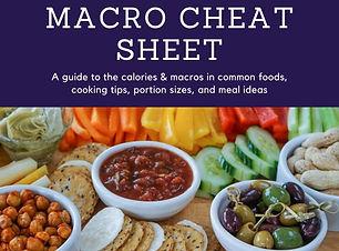 Macro cheat sheet graphic.jpg
