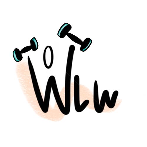 wlw logo.png