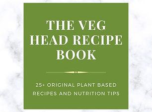 the veg head recipe book.jpg