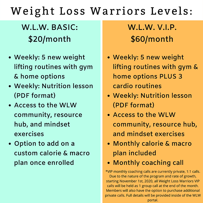nutrition consult vs coaching.png
