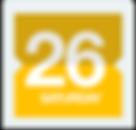26-Staturday-SOS-Calendar_edited.png