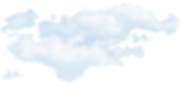 Clouds 2.0.png