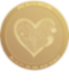 Alfie Coin.png