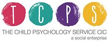 The Child Psychology Service