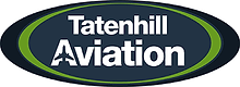 Tatenhill Aviation Ltd