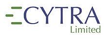 cytra ltd