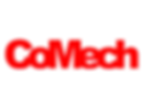 Comech Metrology Ltd