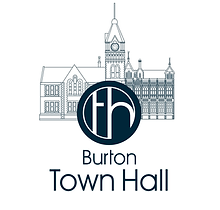 Burton Town Hall
