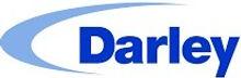 darleys