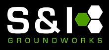 S & I Groundworks