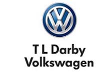 TL Darby Volkswagen