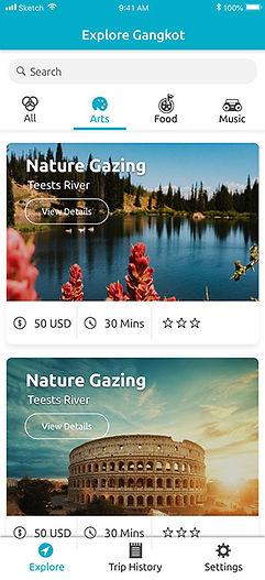 guided screen3.jpg