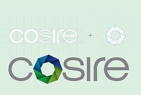 cosire10.jpg