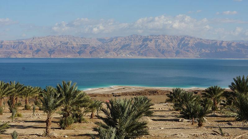 israel-5401543.jpg