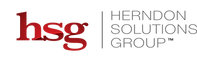 Herndon Solutions Group Logo.png