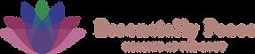 LOGO DEF horizontal_01_cmyk300dpi_neu (1