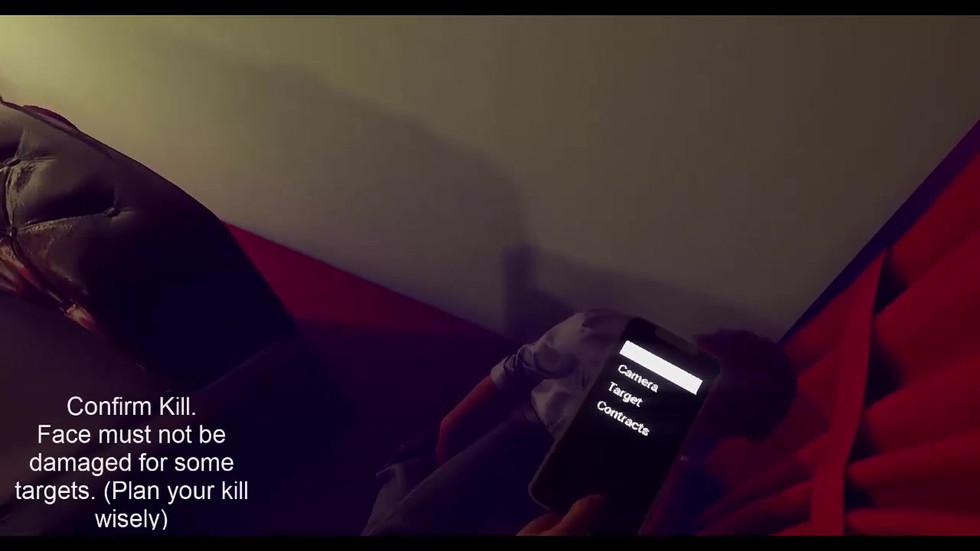 Phone Play (wip)
