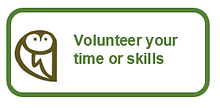 Volunteer_icon.png