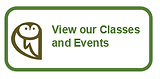 ClassesEvents_icon.png